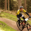 Photo of Tony STYLES at Dalby Forest