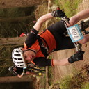 Photo of Ian TAYLOR (vet1) at Dalby Forest