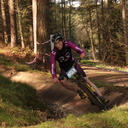 Photo of Thomas MEIN at Dalby Forest