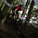 Photo of Ali COURTNEY at Triscombe
