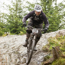 Photo of Andrew ROBINSON (1) at Whinlatter