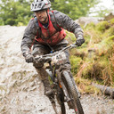 Photo of Stuart CARR at Whinlatter