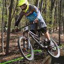 Photo of Dan O'CONNOR at Mt Penn