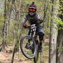 Photo of Logan CRIPE at Mt Penn