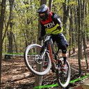 Photo of David GARRISON (19+) at Mt Penn