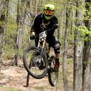 Photo of Adam WESOLOWSKI at Mt Penn