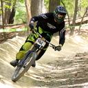 Photo of Jason HARTMAN at Mt Penn