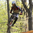 Photo of Josh HENN at Mt Penn