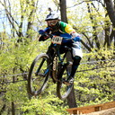 Photo of Sean SURPRENANT at Mt Penn