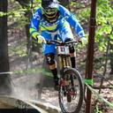 Photo of Mauricio ESTRADA at Mt Penn