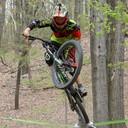 Photo of Zach GAREIS at Mt Penn
