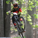 Photo of Phillip STEELE at Mt Penn