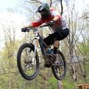 Photo of Jesse BORROR at Mt Penn