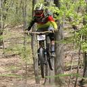 Photo of Tyler GRAY at Mt Penn