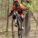 Photo of Quinton JOHNSON at Mt Penn