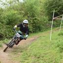 Photo of Gareth QUINN at Avery Farm