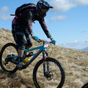Photo of Andrew DONNACHIE at Glencoe