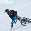 Photo of Ryan YOUNG at Glencoe