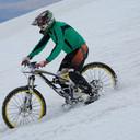 Photo of Stuart ATLEE at Glencoe