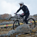Photo of Adam HUNTER (sen) at Glencoe