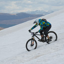 Photo of Craig MACDONALD at Glencoe