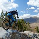 Photo of Christoffer BROCHS at Glencoe