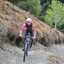 Photo of Ian FIELD at Whinlatter