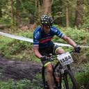 Photo of Roy HUNT at Harlow Wood