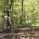 Photo of Melissa BAKER at Harlow Wood