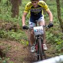 Photo of Tony STYLES at Harlow Wood