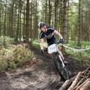 Photo of Sam SAYERS at Harlow Wood