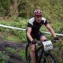 Photo of Chris GREEN (vet) at Harlow Wood