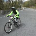 Photo of Ryhan LOPATIC at Mt Penn