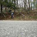 Photo of Jeremy FAHEY at Mt Penn