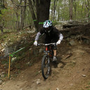 Photo of Jason GUENTHER at Mt Penn