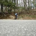 Photo of Anthony FOLK at Mt Penn