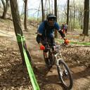 Photo of Reed NIXON at Mt Penn