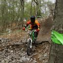 Photo of Jason BECKLEY at Mt Penn