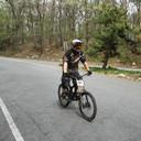 Photo of Doug PLATT at Mt Penn