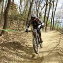 Photo of Eric SUNDERLAND at Mt Penn