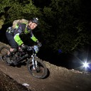 Photo of Rob DUPRÉ at Queen Elizabeth Country Park