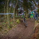 Photo of Callum POWELL at Triscombe
