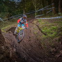 Photo of Tom SPRIGGE at Triscombe