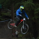 Photo of Sean RADCLIFF at Hamsterley