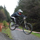 Photo of Ben TILFORD at Hamsterley