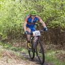 Photo of Nicholas POPHAM at Harlow Wood