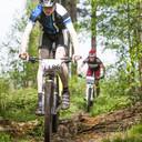 Photo of Sam SMITH (jun2) at Harlow Wood