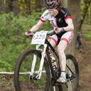 Photo of Sarah NAYLOR at Harlow Wood