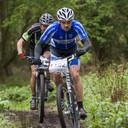 Photo of Johnathan BONNETT at Harlow Wood