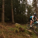 Photo of Jane SQUIRES at Dalby Forest
